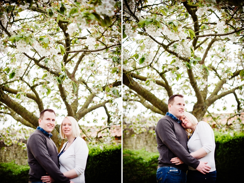 Vicki & Dave Pre-Wedding Shoot_006