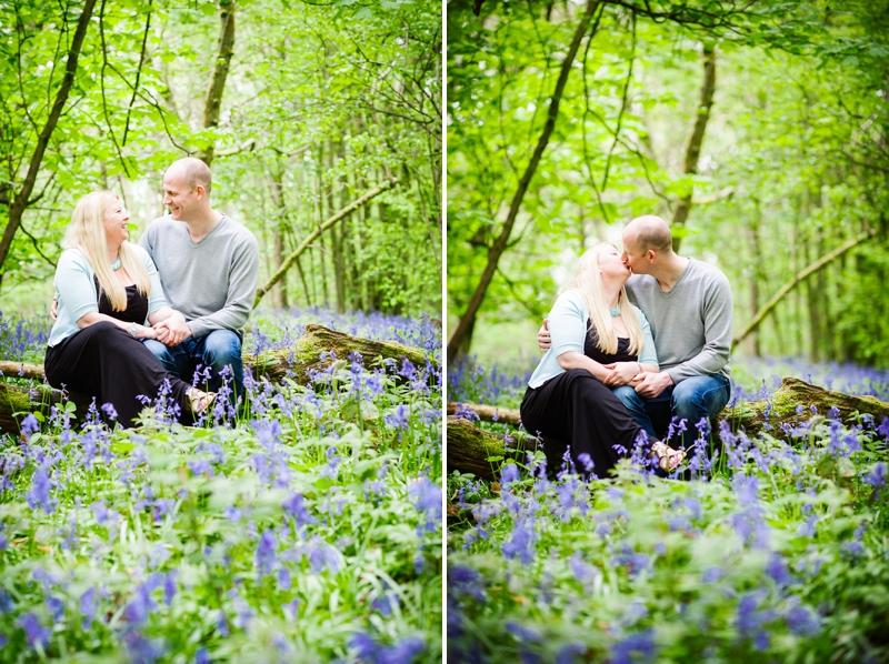 Cara & Stuart Pre-Wedding_002