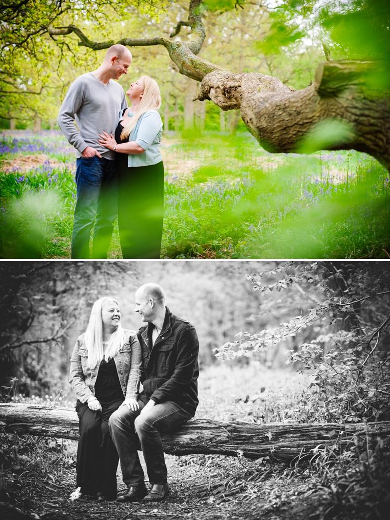 Cara & Stuart Pre-Wedding_004