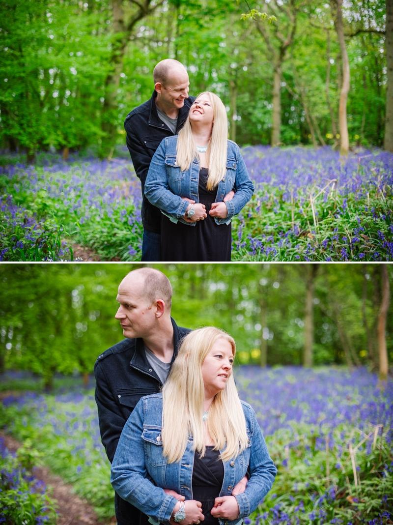 Cara & Stuart Pre-Wedding_005