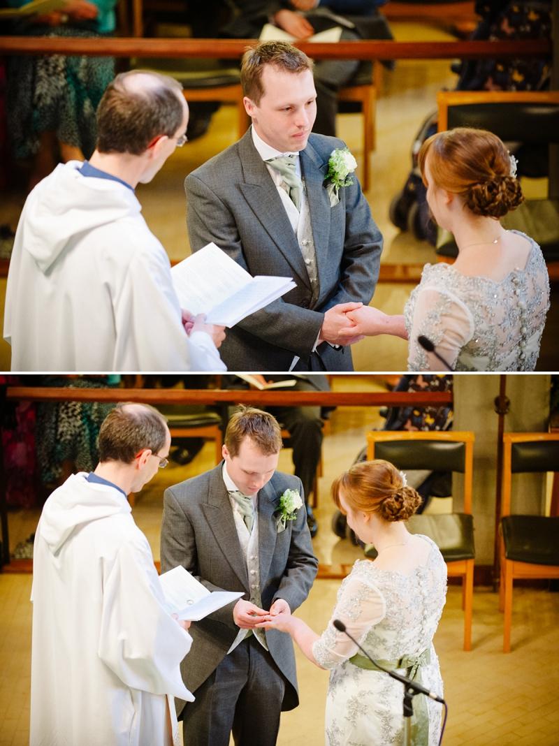 Stephanie & Mark Wedding_009