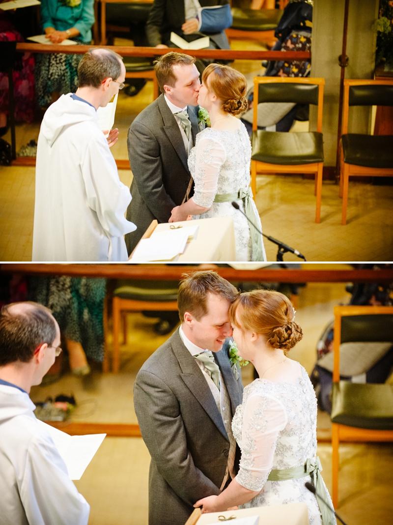 Stephanie & Mark Wedding_010