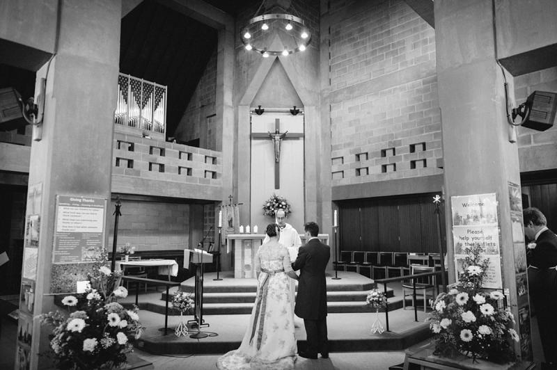 Stephanie & Mark Wedding_011