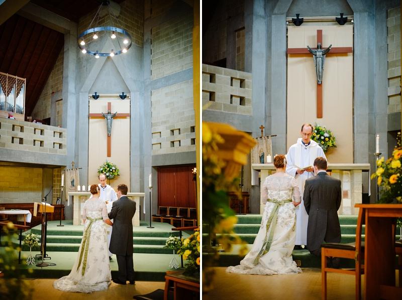 Stephanie & Mark Wedding_012