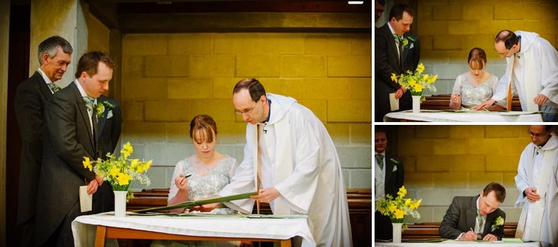 Stephanie & Mark Wedding_013