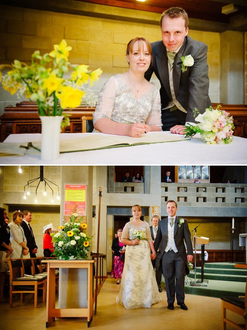 Stephanie & Mark Wedding_014