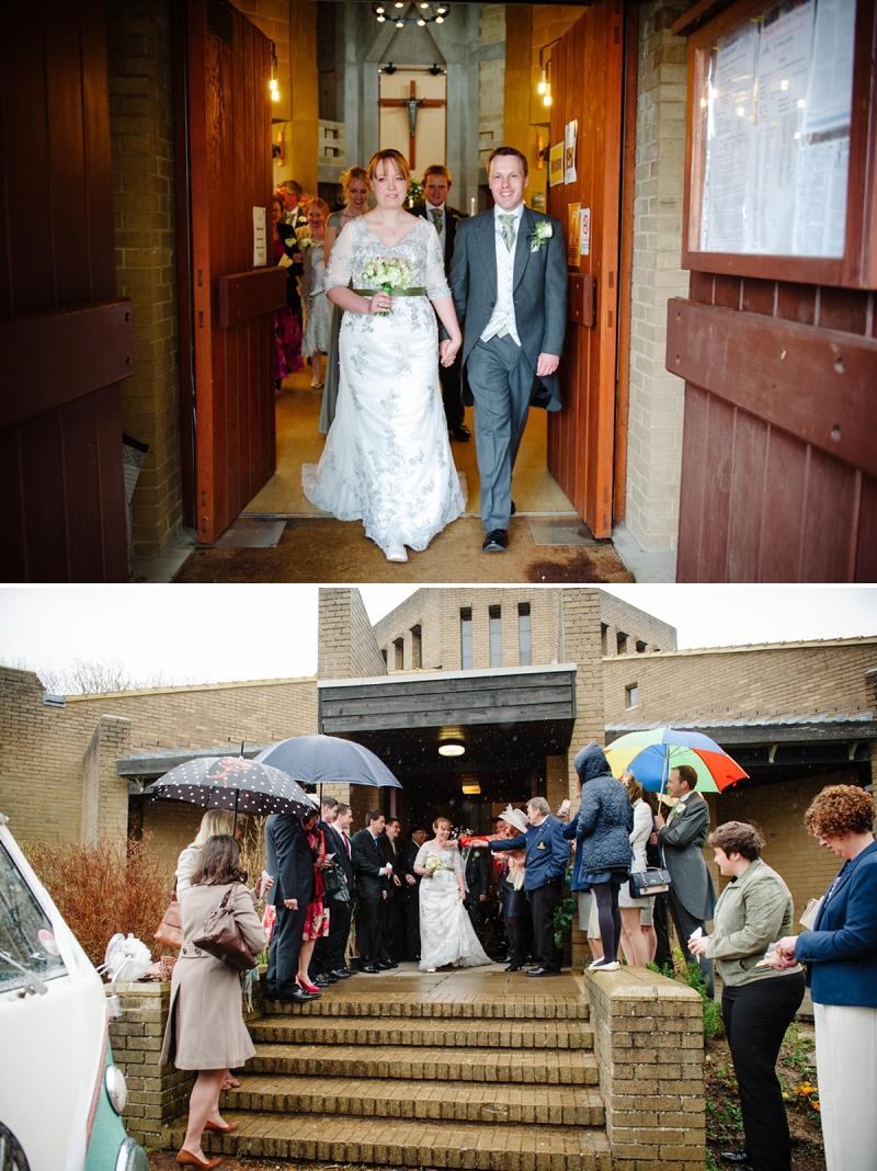 Stephanie & Mark Wedding_015