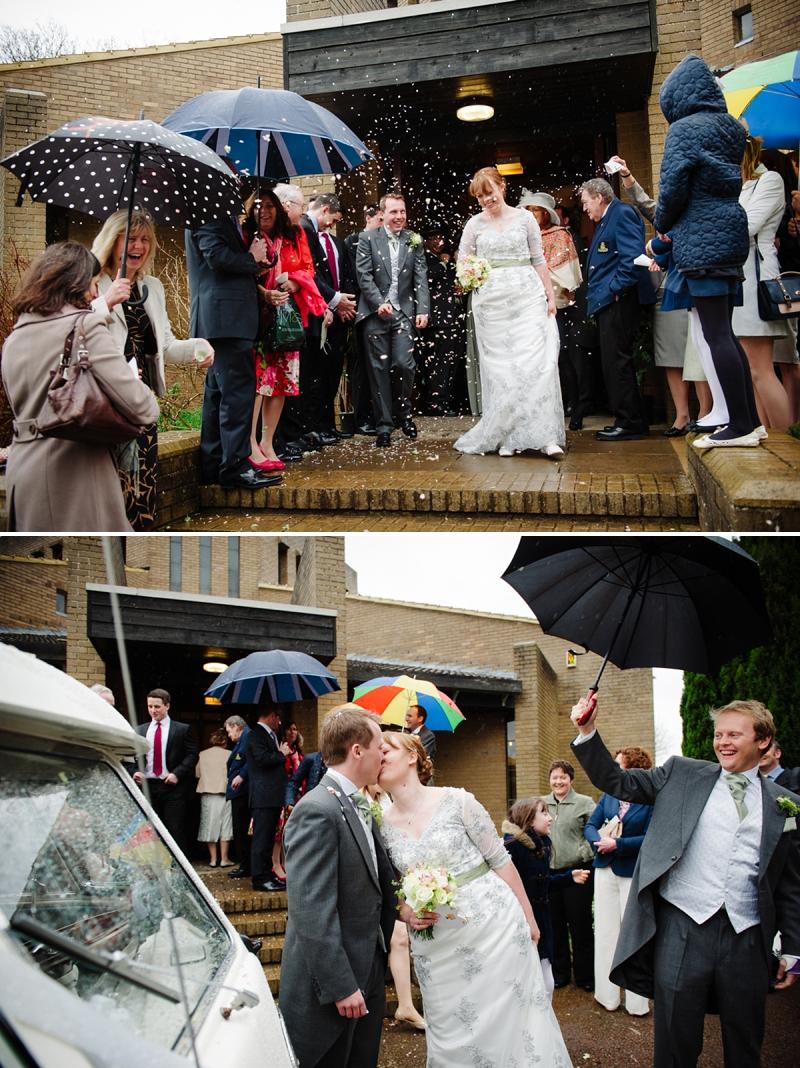 Stephanie & Mark Wedding_016