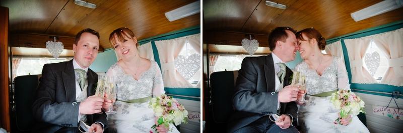 Stephanie & Mark Wedding_018