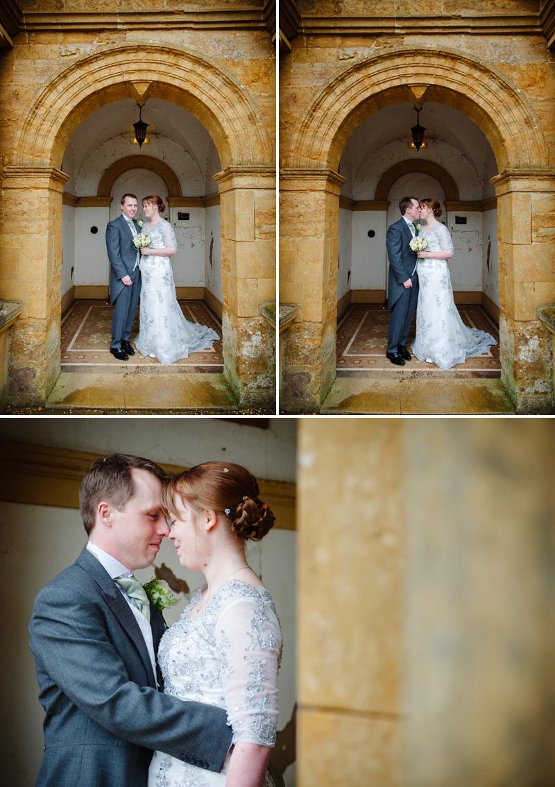 Stephanie & Mark Wedding_020