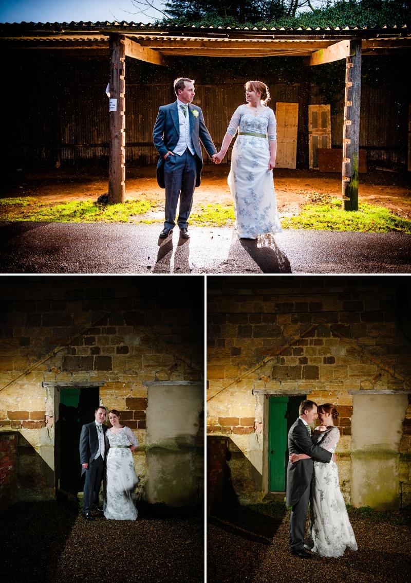 Stephanie & Mark Wedding_024