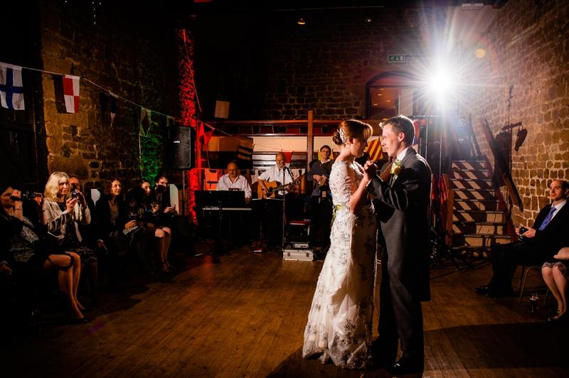 Stephanie & Mark Wedding_025