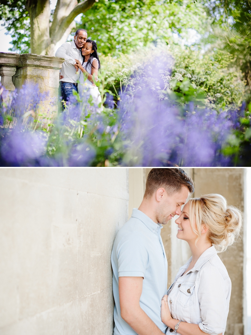 August Pre-Wedding Shots_001