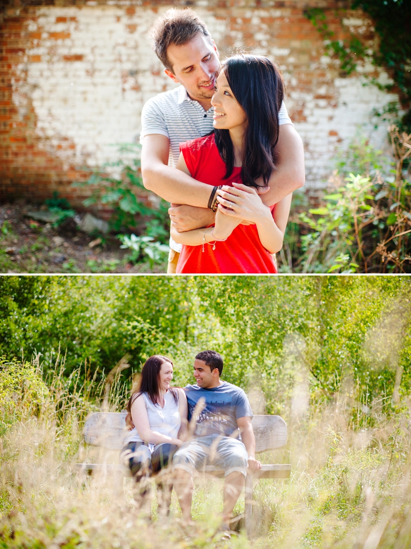 August Pre-Wedding Shots_004