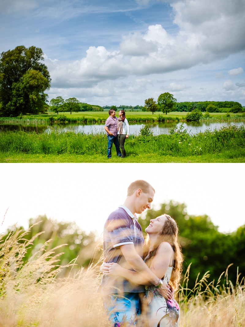 August Pre-Wedding Shots_006
