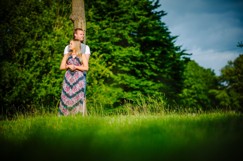 August Pre-Wedding Shots_007