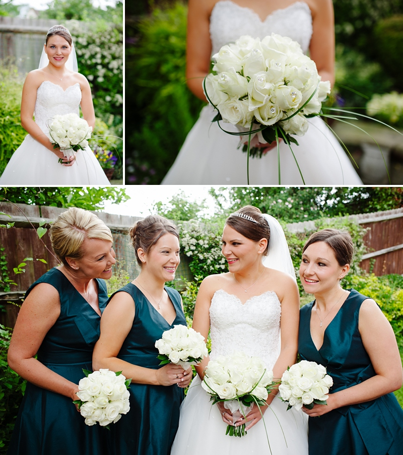 Bedfordshire Wedding_0012