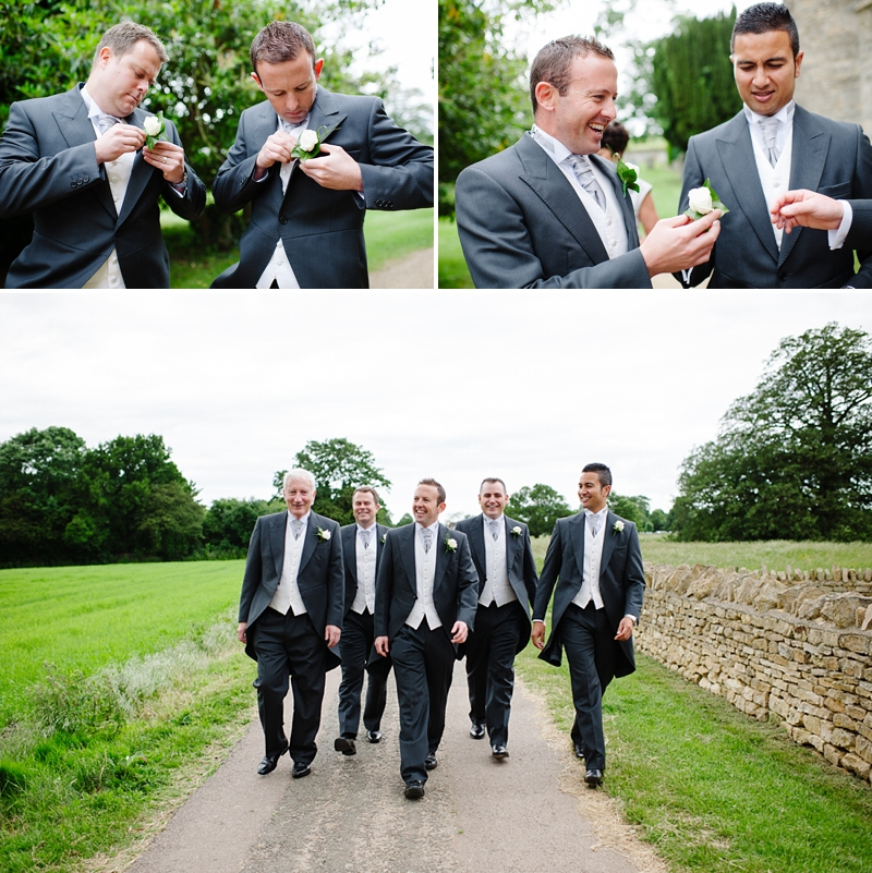 Bedfordshire Wedding_0014
