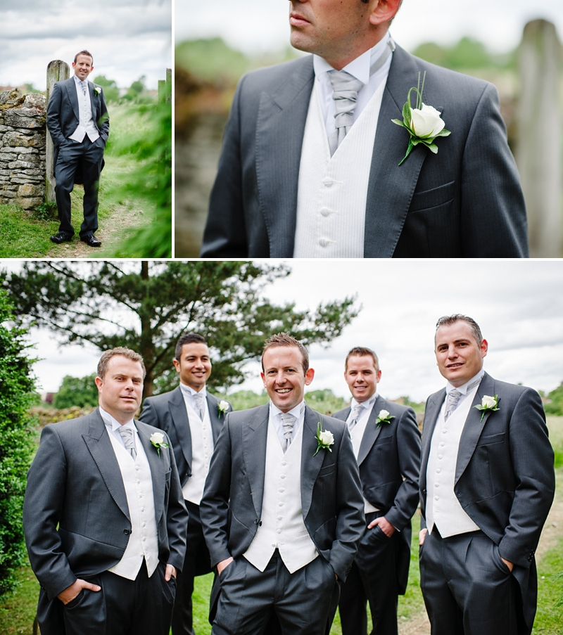 Bedfordshire Wedding_0015