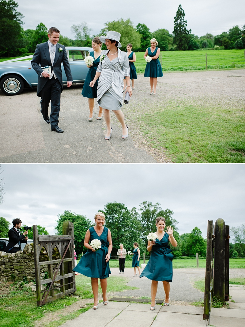 Bedfordshire Wedding_0016