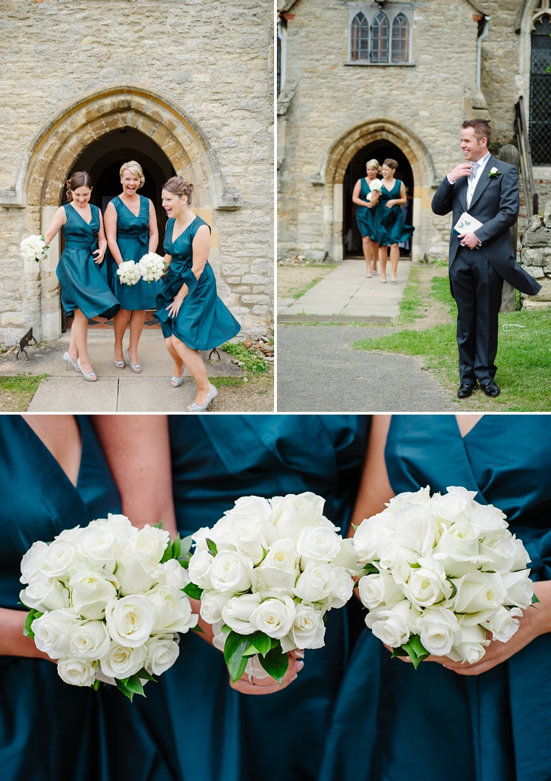 Bedfordshire Wedding_0017