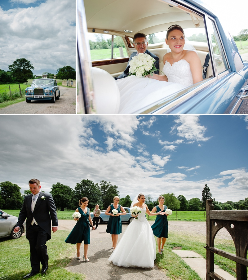Bedfordshire Wedding_0018