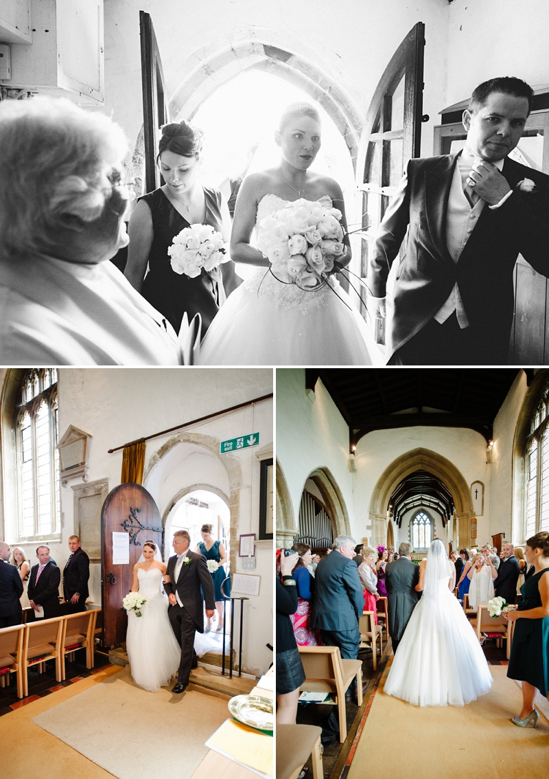 Bedfordshire Wedding_0019