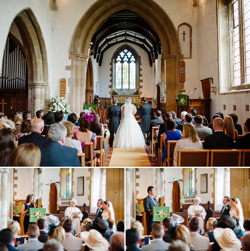 Bedfordshire Wedding_0020