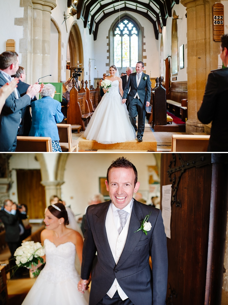 Bedfordshire Wedding_0025