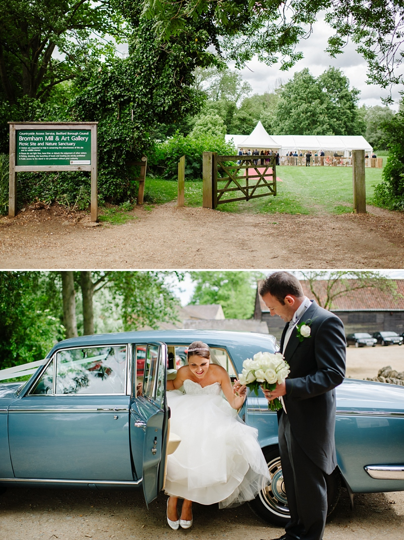 Bedfordshire Wedding_0031