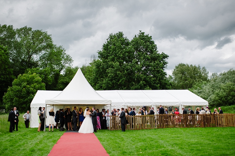 Bedfordshire Wedding_0032