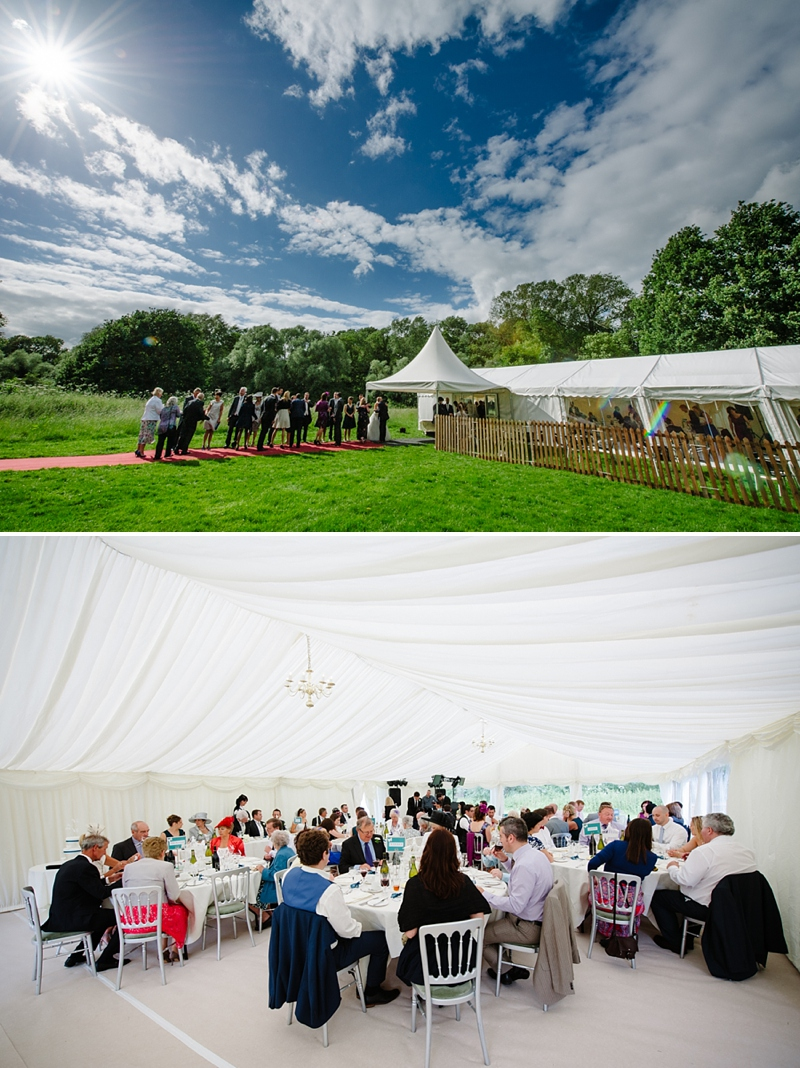 Bedfordshire Wedding_0035