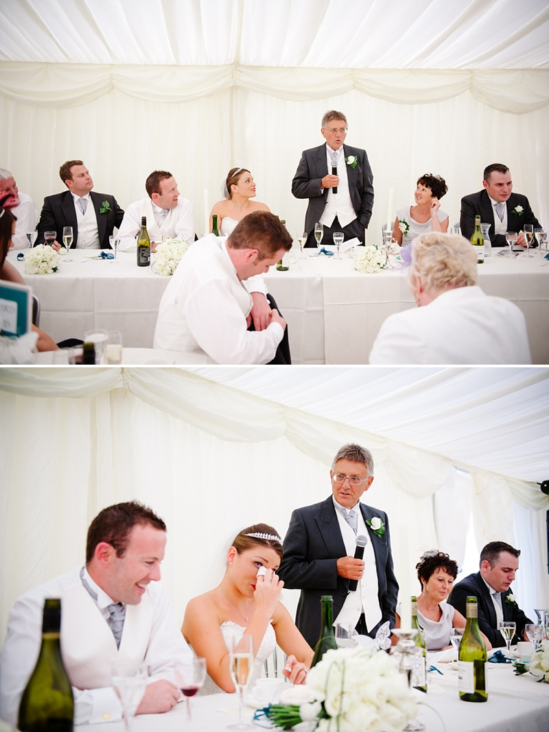 Bedfordshire Wedding_0036