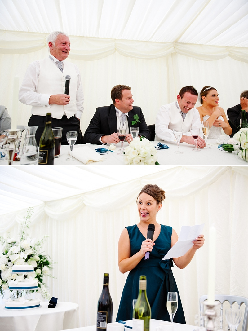 Bedfordshire Wedding_0037