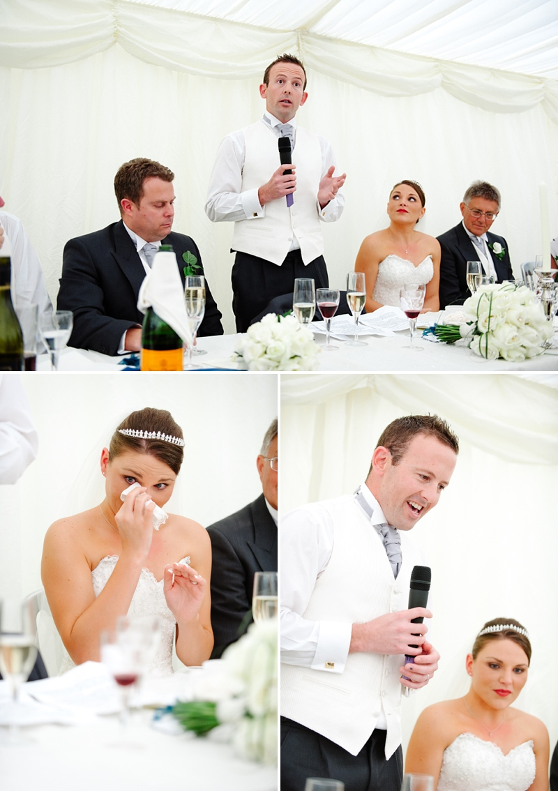 Bedfordshire Wedding_0039