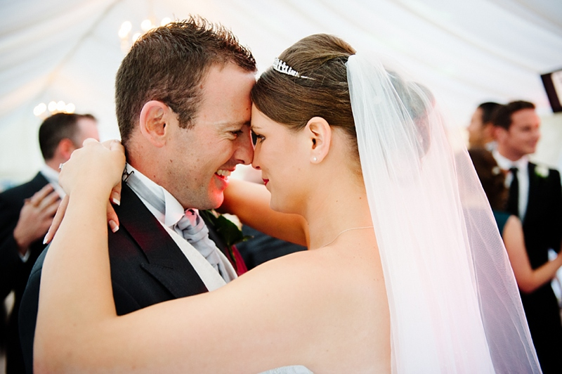 Bedfordshire Wedding_0043