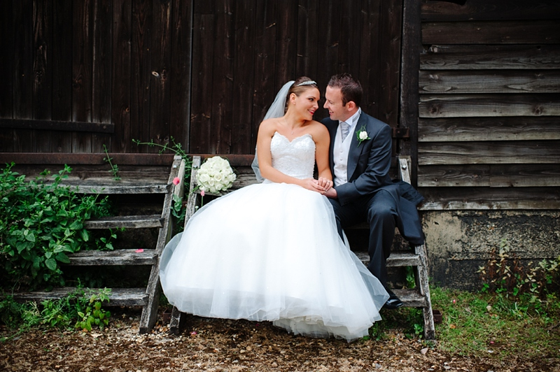 Bedfordshire Wedding_0046