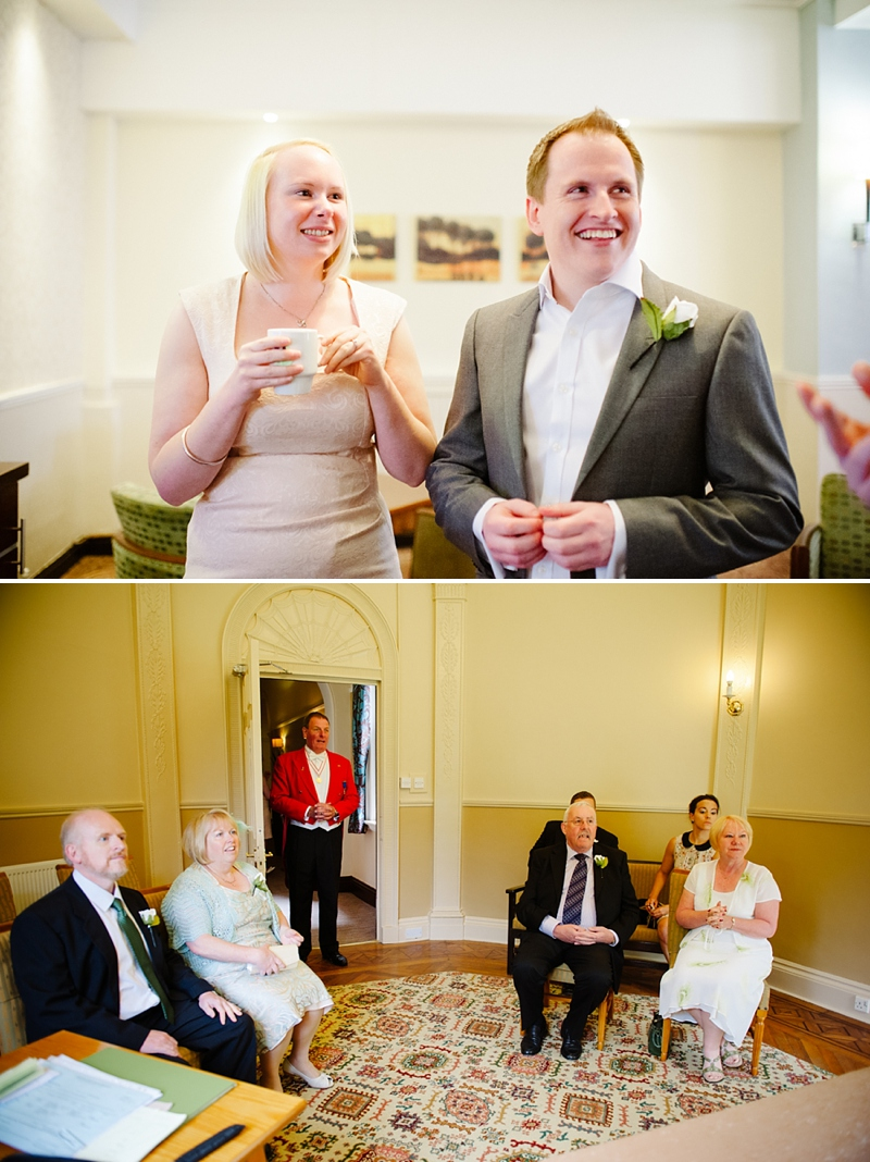 Vicki&NickWedding_0002