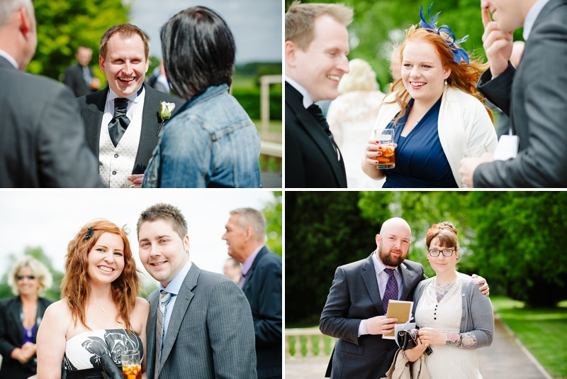 Vicki&NickWedding_0022