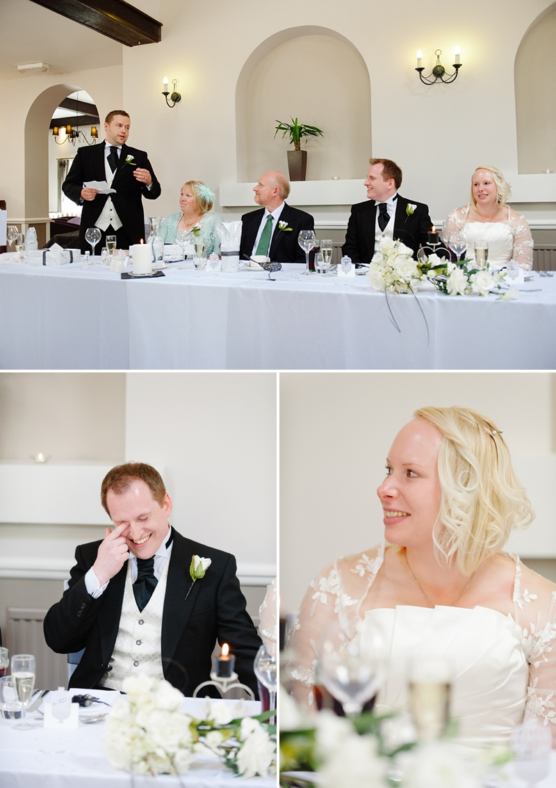 Vicki&NickWedding_0028