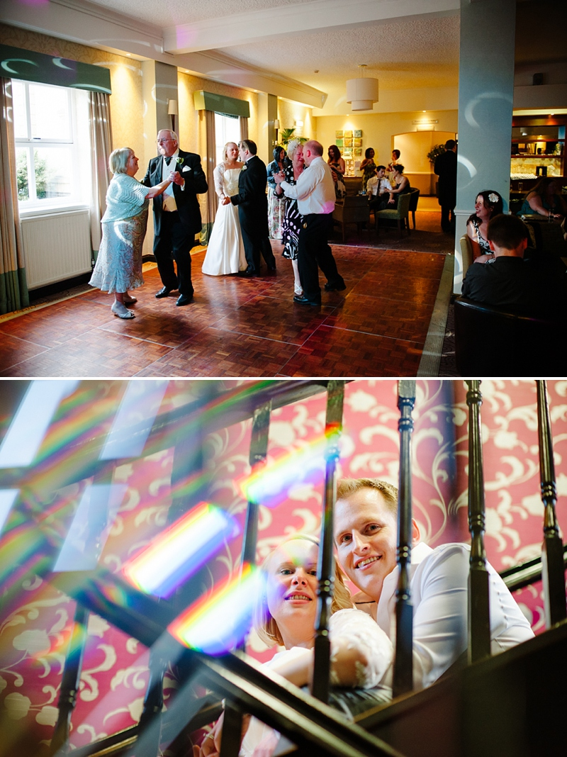 Vicki&NickWedding_0036