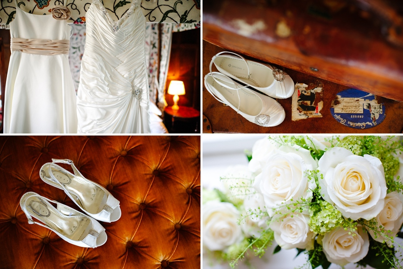 Oxfordshire Wedding_0002