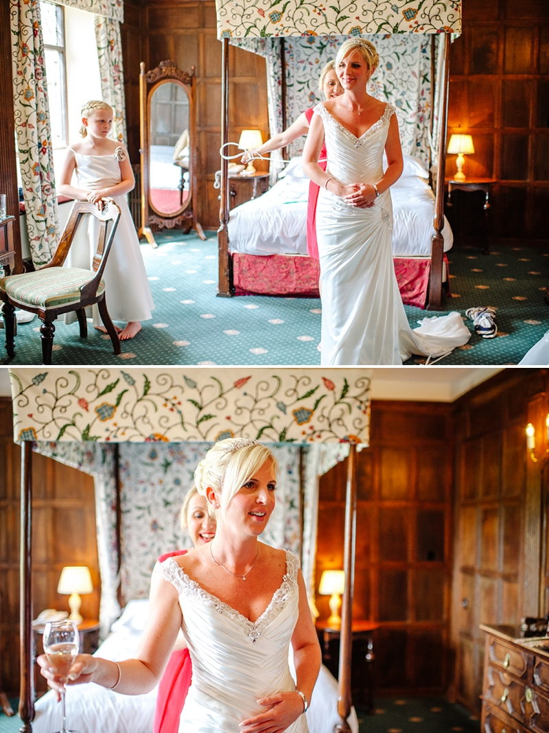 Oxfordshire Wedding_0004