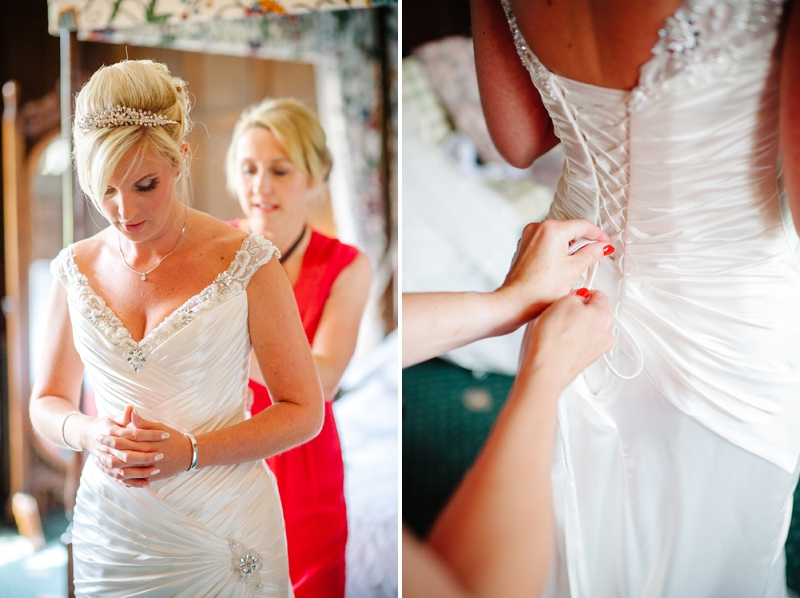 Oxfordshire Wedding_0005