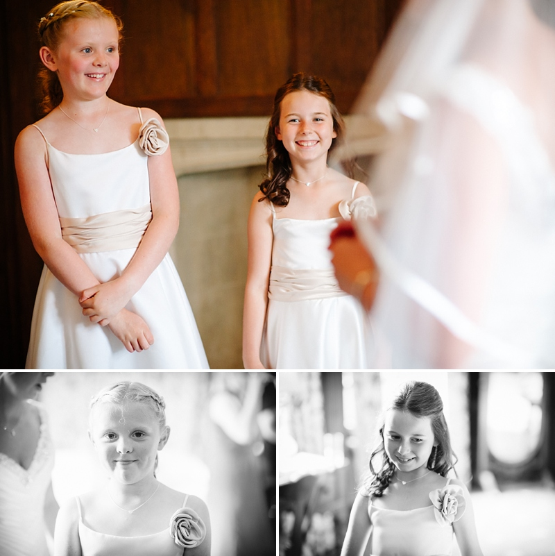 Oxfordshire Wedding_0008