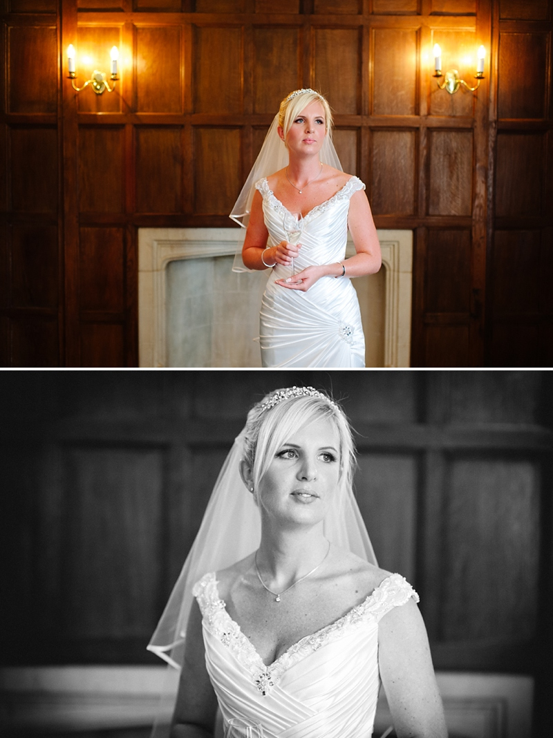 Oxfordshire Wedding_0009
