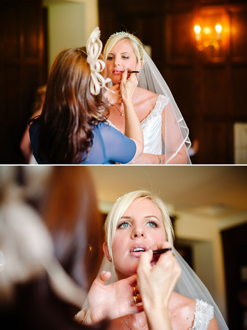 Oxfordshire Wedding_0010