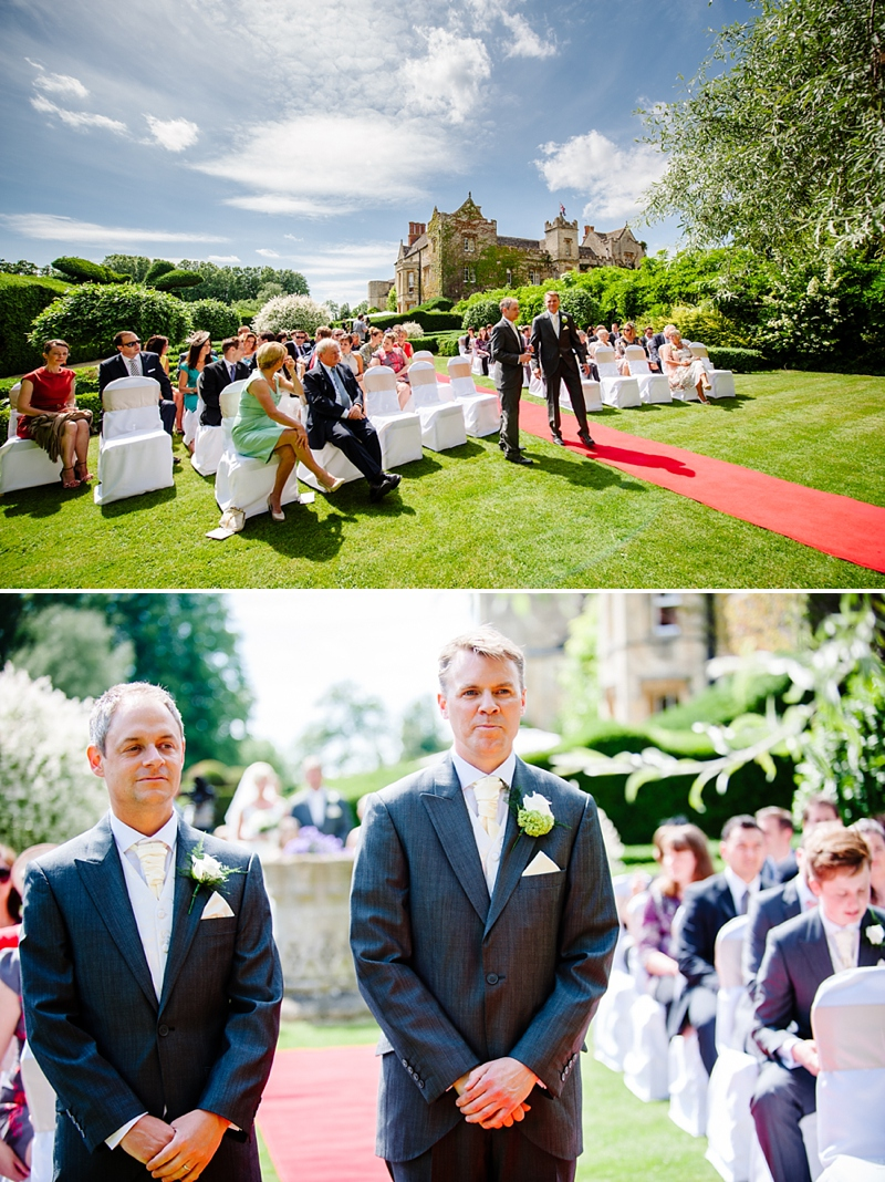 Oxfordshire Wedding_0011