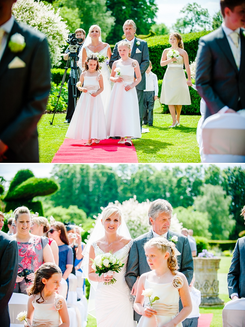 Oxfordshire Wedding_0012