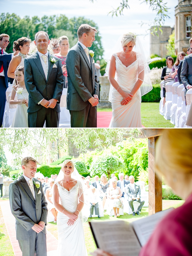 Oxfordshire Wedding_0013